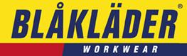 Blaklader_logo_RGB_web